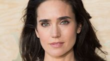 The Ultimate Guide to Enviable Celebrity Eyebrows