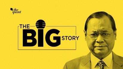 NRC, Ayodhya, Harassment Allegations: Overview of CJI Gogoi's Term