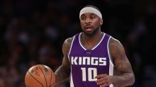 Reports: Ty Lawson violates probation with three failed sobriety tests, bench warrant issued