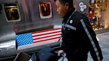 Morning Brief: U.S.-China trade war hit U.S. economy by $7.8B