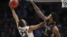 Stifling defense propels Florida State within one win of the Final Four