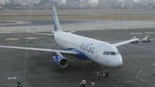 Budget airline IndiGo hires fraud investigator Somyajit Sethi as its first ethics and compliance chief