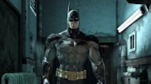 Batman: Arkham creators next target a Suicide Squad game