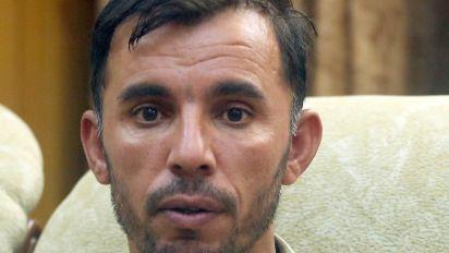 Kandahars Polizeichef bei Anschlag in Südafghanistan getötet