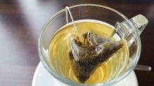 Unilever, Nestle Snap Up Organic Tea and Vegetarian Burritos