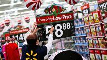 Retail under Trump: More cash, different problems