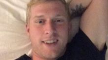 Todd Chrisley's son Kyle says suicide attempt led to recent hospitalization