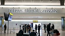 UK Government Set To Impose Hotel Quarantine On International Arrivals