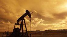 Oil & Gas Stock Roundup: Hess' Oil Find, Petrobras' $2.95B Settlement & More