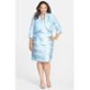 Find the Fair Price on Plus-Size Dresses