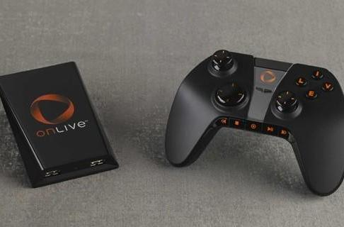 OnLive's MicroConsole coming by end of 2010