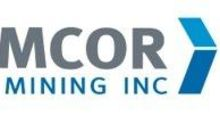 Diamcor Announces Final Results of Tender and Sale