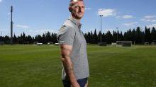 Foot - L1 - Nîmes - Ligue1: Nîmes détaille son programme de préparation