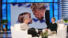 Pink Recalls the Time When Her 6-Year-Old Daughter Called Herself Ugly: 'I Went Home' and 'Cried'