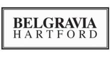 Belgravia Hartford Provides Update on Share Buy-Back