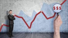 Ryanair (RYAAY) Trims FY19 Profit Forecast, Stock Down 3%