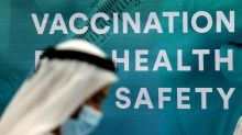 UAE warns of restrictions for unvaccinated as doses near landmark