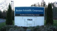 Will WATCHMAN Boost Boston Scientific's (BSX) Q4 Earnings?