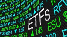 9 ETFs at the Forefront of 2019 Market Rally
