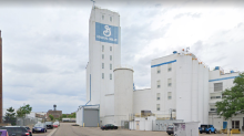 General Mills sells former Cheerios plant in Minneapolis brewing district