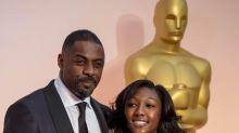 La hija de Idris Elba será la embajadora de los Globos de Oro en su próxima edición
