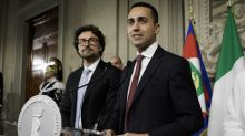 Italy plunged back into political crisis as president faces calls for impeachment