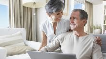 In Your 60s? 3 Stocks You Might Want to Buy