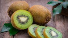 It is kiwi season: 5 health benefits of this delicious fruit