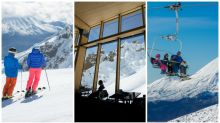 The undiscovered ski field you need to visit this winter