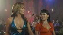 Oscar 2020: por qué causa polémica la ausencia de Jennifer López en las nominaciones de la Academia de Hollywood
