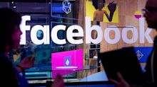 Cambridge Analytica Facebook data was accessed from Russia, says MP leading fake news probe