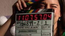 'Soy tu fan', un fenómeno de televisión que promete seguir cautivando