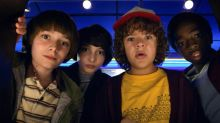 Stranger Things creators accused of stealing idea for the show