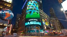 Nasdaq Jumps 180 Points, Led By Amazon, Lululemon; Tesla Slumps Ahead Of Battery Day