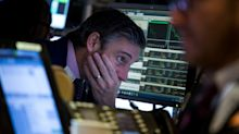 What's causing market volatility?