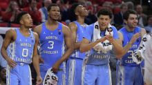 Interpretive Dance: North Carolina making case for a No. 1