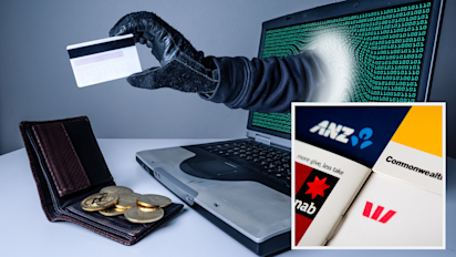 Data breach: Were your PayID details exposed?