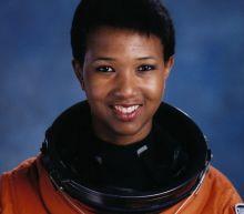Mae Jemison: Diversity In STEM Isn't A Nicety, It's A Necessity