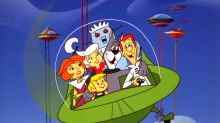 Animated 'Jetsons' Movie to Lift Off With 'Sausage Party' Director