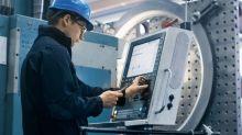 Is I.M.A. Industria Macchine Automatiche S.p.A.'s (BIT:IMA) 13% ROCE Any Good?