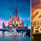 Here's the Real Reason Disney Is Buying Most of Fox