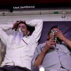 New Delhi faces hospital beds shortage