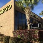 Wells Fargo cut 6,400 jobs last quarter while posting a $3 billion profit