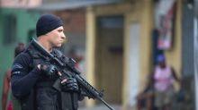 Servidor da Segurança poderá comprar arma de fogo do estado, com desconto em folha