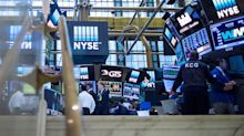 Best U.S. Software IPO This Year to Face Wall Street Scrutiny