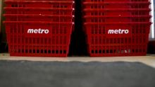 Metro Says Minimum Wage Jump to Add $39 Million in Costs