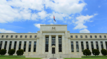 Money Basics: What is the Fed?