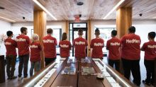 5 Things You'll Love About Marijuana Retailer MedMen's Q1 Update -- and 1 Thing That Could Rattle You