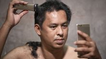 Want to cut your hair at home? Here are 5 top-rated hair clippers for men