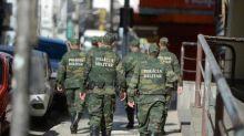Justiça Militar arquiva investigação sobre policiais antifascistas e vê 'liberdade de pensamento'